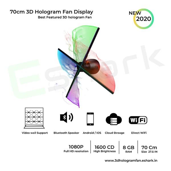 3D-hologram-LED-fan-display-70cm