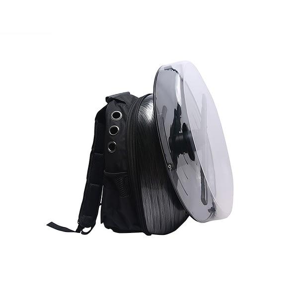 3D-hologram-fan-backpack